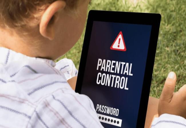 10 best parental control software
