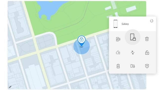 Samsung-Find-My-Mobile