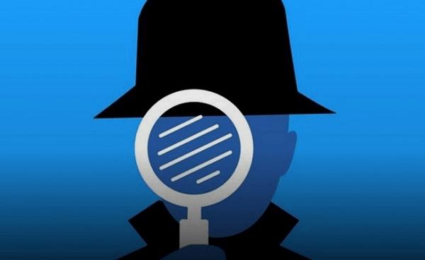 anti spy detector app