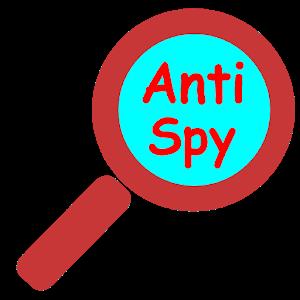 anti spy spyware removal