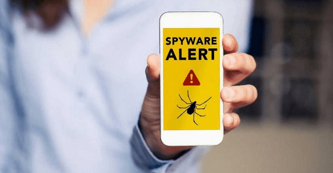 anti spyware removal