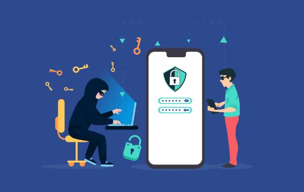 apps hack you