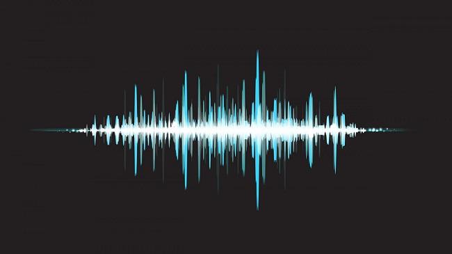 background noise