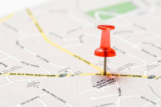 best location tracking apps