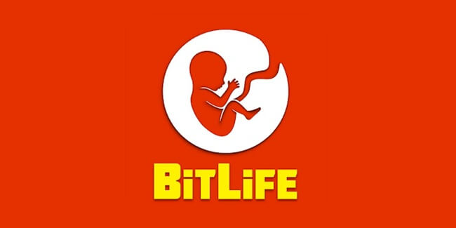 bitlife game