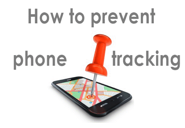 block-my-phone-from-being-tracked