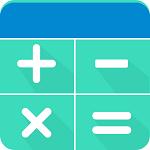 calculator-pro