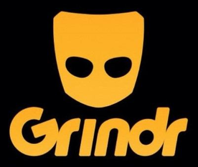 cheating app grinder