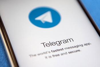 cheating app telegram