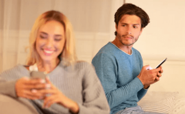 sspy on cheating girlfriend text messages