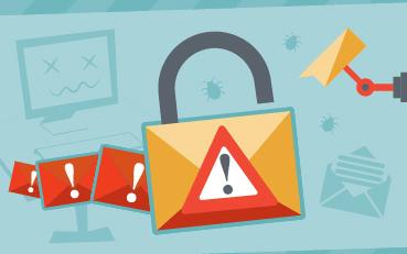 check email breach