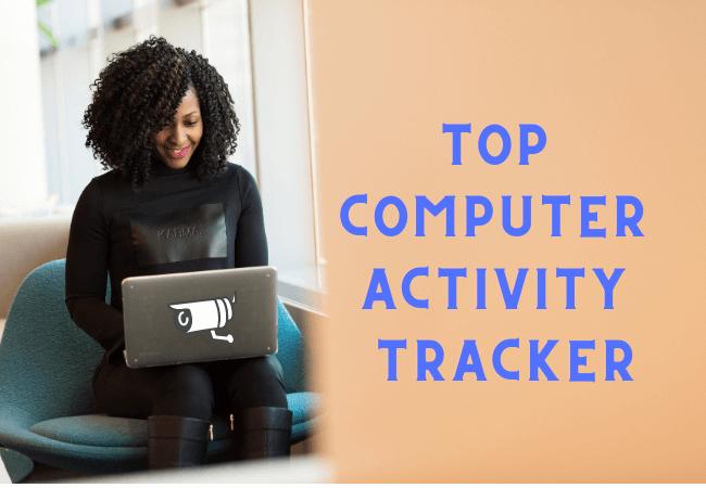 top computer activity tracker