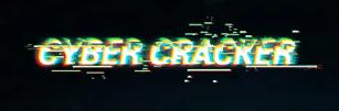 cyber cracker