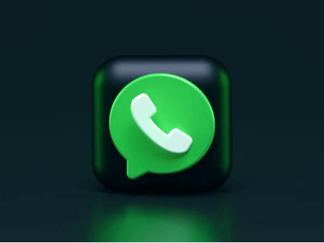 dangerous whatsapp