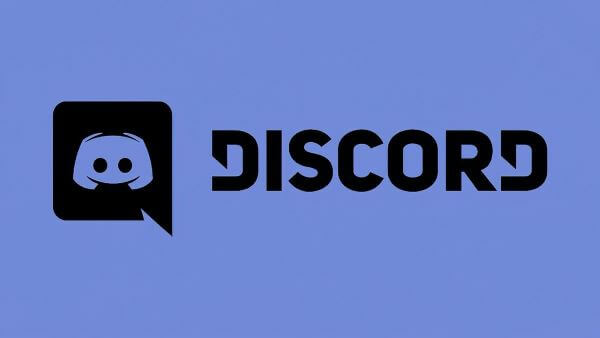 discord spyware
