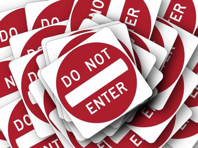 do-not-entre.jpg