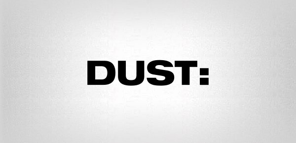 dust private texting app