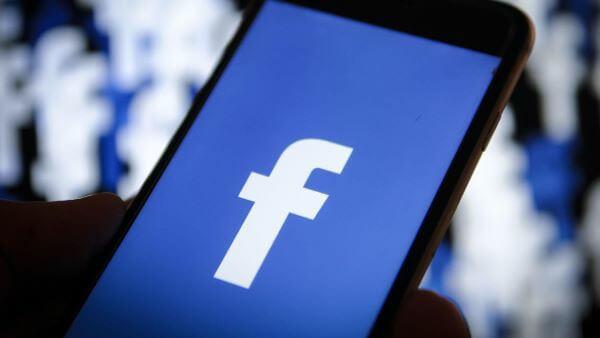 facebbok icon image