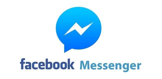 start monitoring facebook