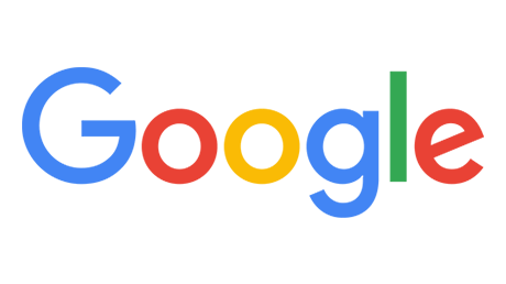 google email security