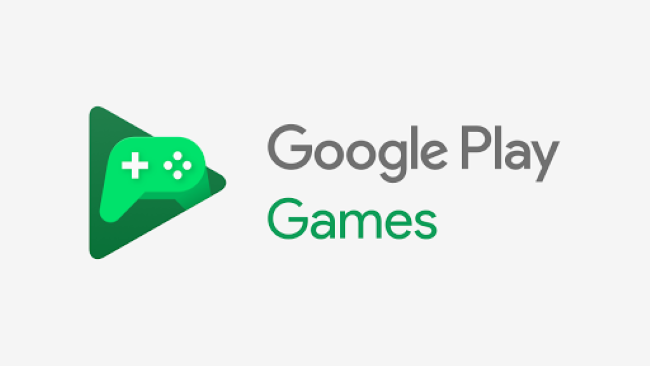 record games on android