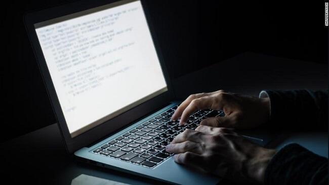 hack agency