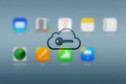 is it possible to hack icloud