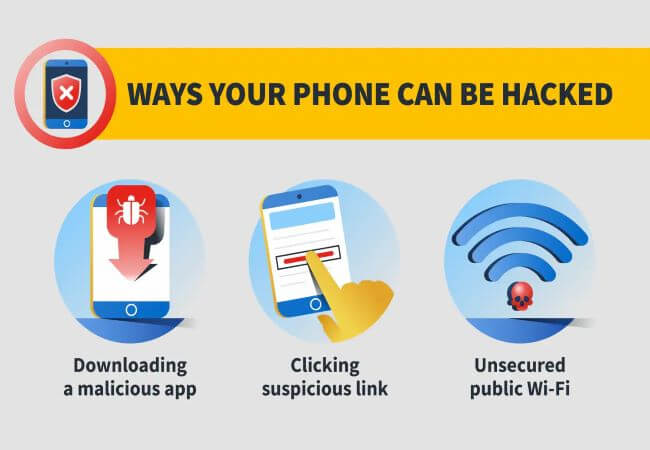how-can-someone-hack-iphone