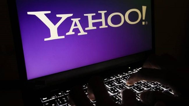 how to hack into yahoo