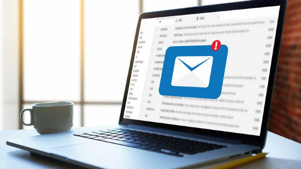 how to tell is someone has read your email