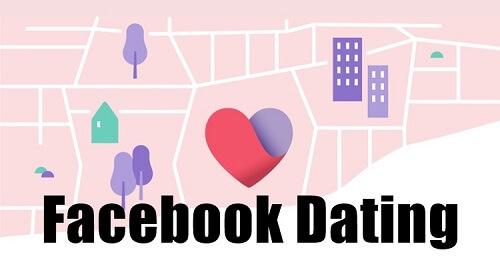 is facebook dating safe