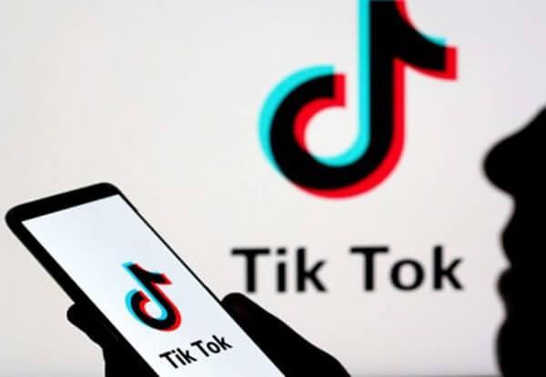 is TikToksecure
