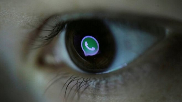 how to read someone WhatsApp messages on PC