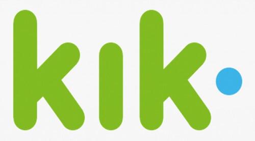 kik danger
