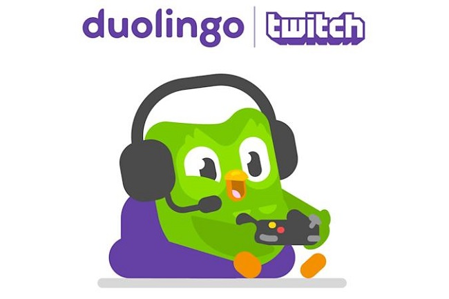 learn with twitch