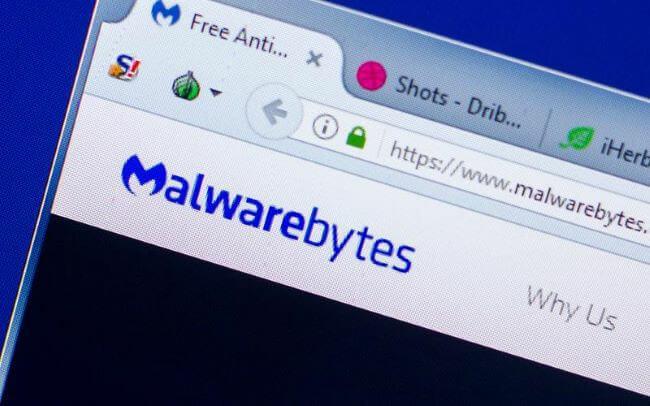 malwarebytes antikeylogger