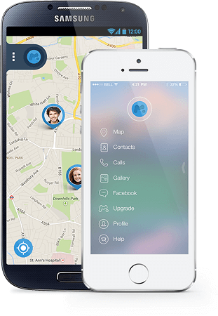 mcouple app