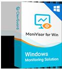monivisor productbox mini