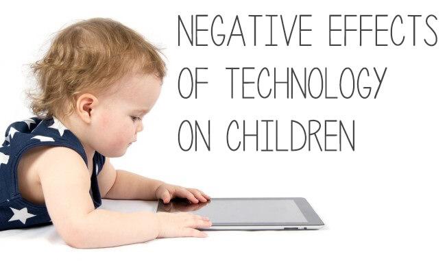negative-effects-of-technology-on-children.jpg