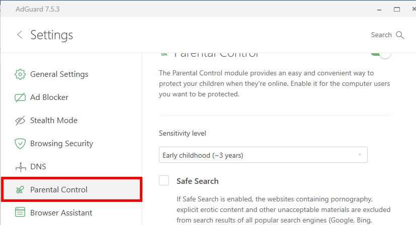 parental-control-porn-block.png