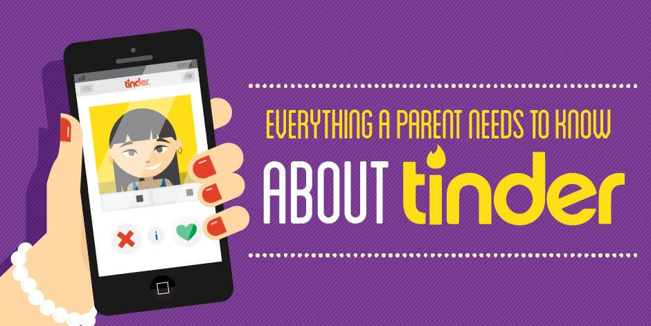 parents need to know about tinder