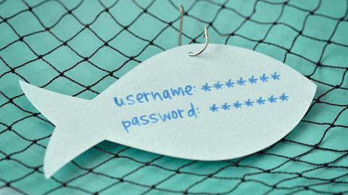 phishing facebook password