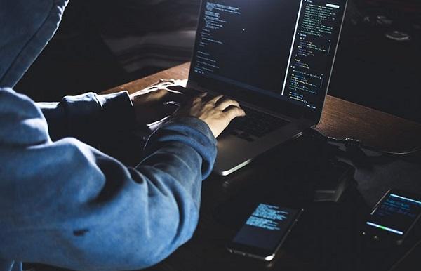 Hire A Professional Hacker