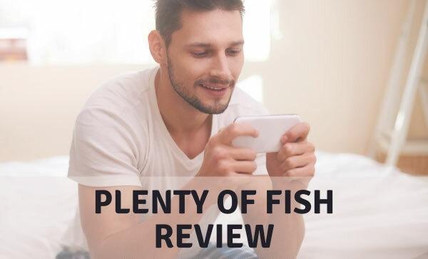 pof review