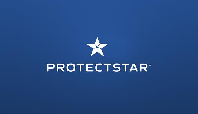 protectstar background