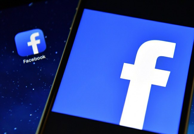 read facebook messages