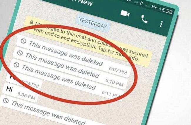 recoverdeletedwhatsappmessages