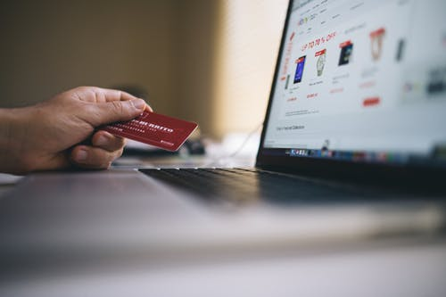 scam sites to watch out for
