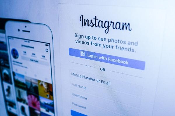 is it possible to hack Instagram online