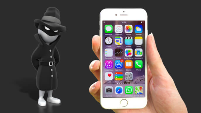 cell phone hackers